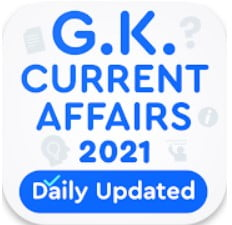 best app for current affairs